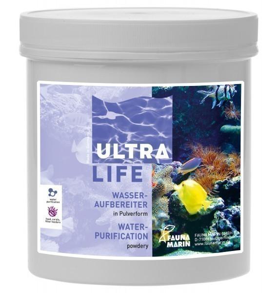 Fauna Marin Ultra Life