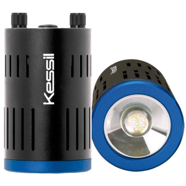 Kessil A160 WE Tuna Blue LED