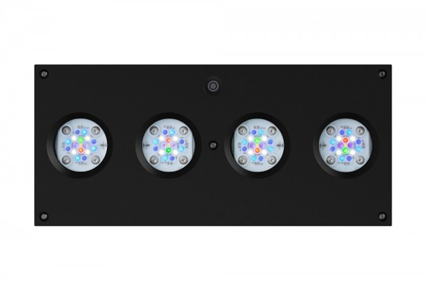 Aqua Illumination AI Hydra HD 64