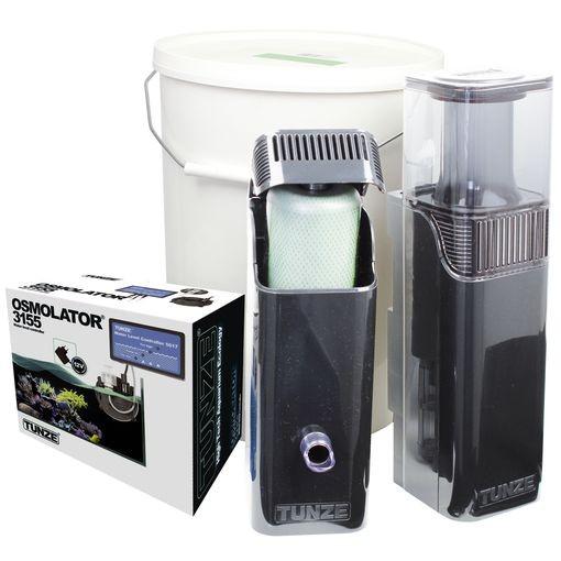 Comline® Reefpack 500 (0500.000)