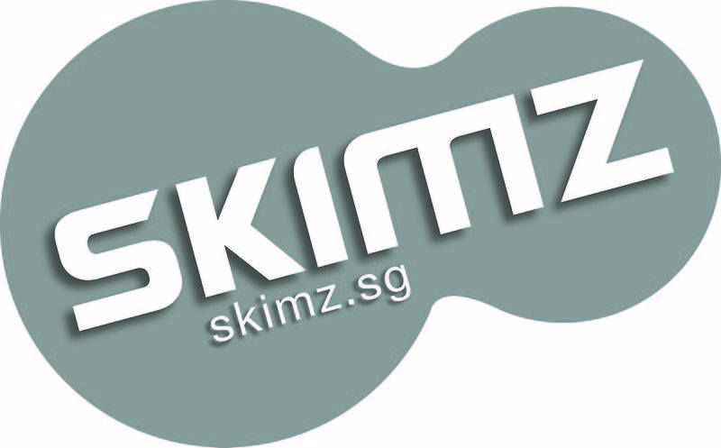 Skimz