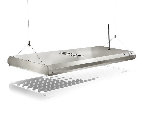 ATI Sunpower 4x