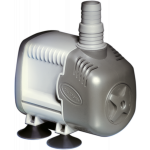 Sicce Syncra Silent 2.0 Pumpe 950 - 2.150 ltr. /h